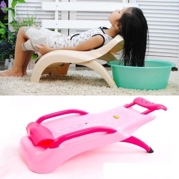 Ghế gội đầu việt nhật cho bé (có tay vịn) thiết kế hiện đại cam kết hàng đúng mô tả chất lượng đảm bảo giá cả phù hợp giá rẻ