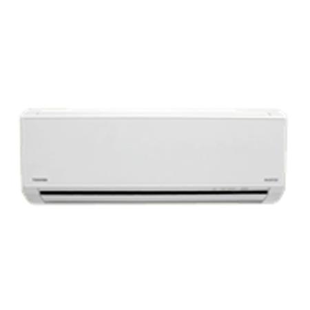 Bảng giá Máy Lạnh TOSHIBA Inverter 1.0 HP RAS-H10D2KCVG-V