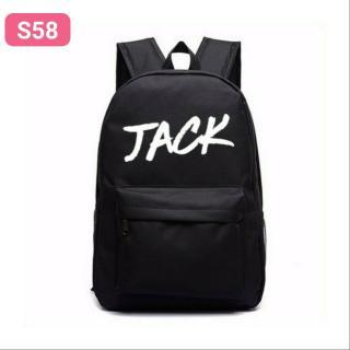 BALO JACK s58 thumbnail