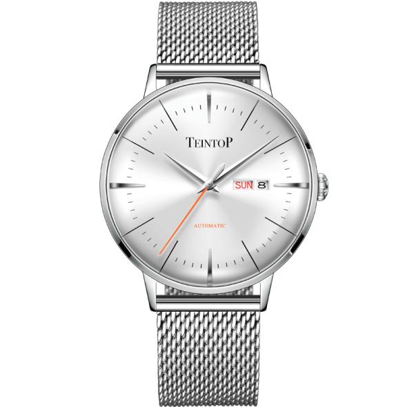 Đồng hồ nam chính hãng Teintop T7009-9