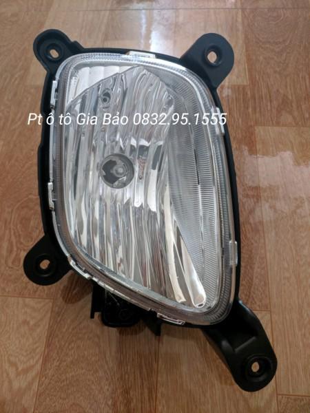 Đèn gầm Morning 2012-2017 - giá 1 cái ( vế lái, phải )