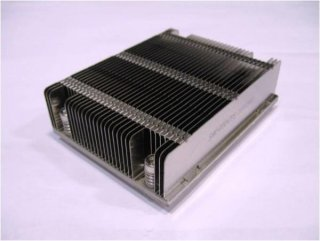 Heatsink Supermicro SNK-P0047PS thumbnail