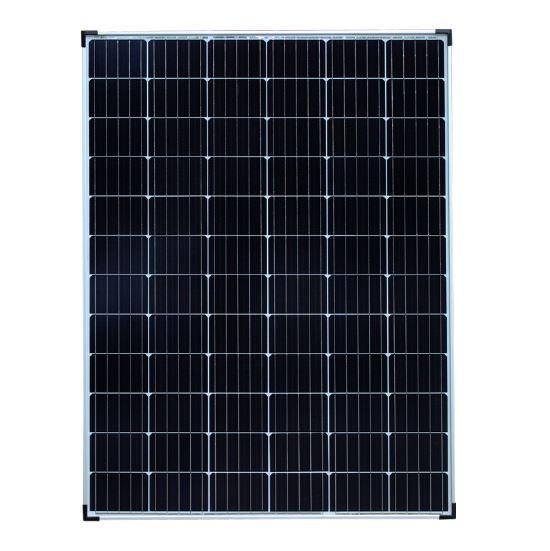Tấm Pin Năng Lượng Mặt Trời MPPT SUN 200W, Lắp Đặt Hệ Thống Điện Mặt Trời, Hệ Thống Điện Mặt Trời, Điện Mặt Trời Cho Gia Đình