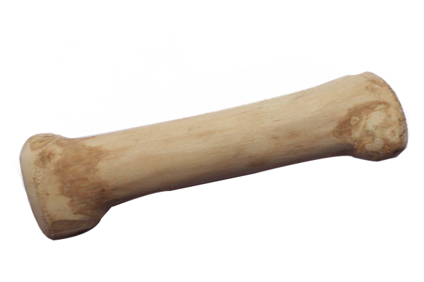 Khúc Xương Gỗ Cà Phê Tây Nguyên Tự Nhiên Cho Chó Cưng Gặm 16cm An Toàn Cho Sức Khỏe Thú Cưng