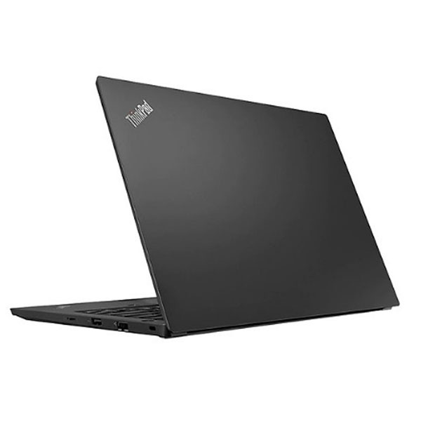 Bảng giá Laptop LENOVO ThinkPad E490s 20NGS01K00 14 inch màu đen Phong Vũ