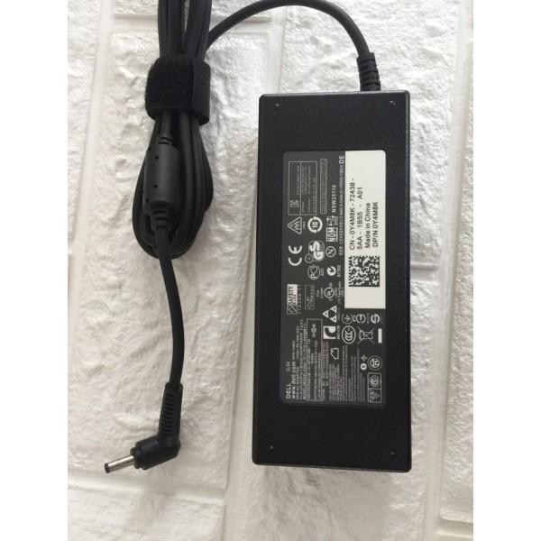 Bảng giá Sạc mới cho Laptop Dell Vostro 5460 5470 5480 chân nhỏ ZIN 19.5V – 4.62A BH 12 tháng Phong Vũ