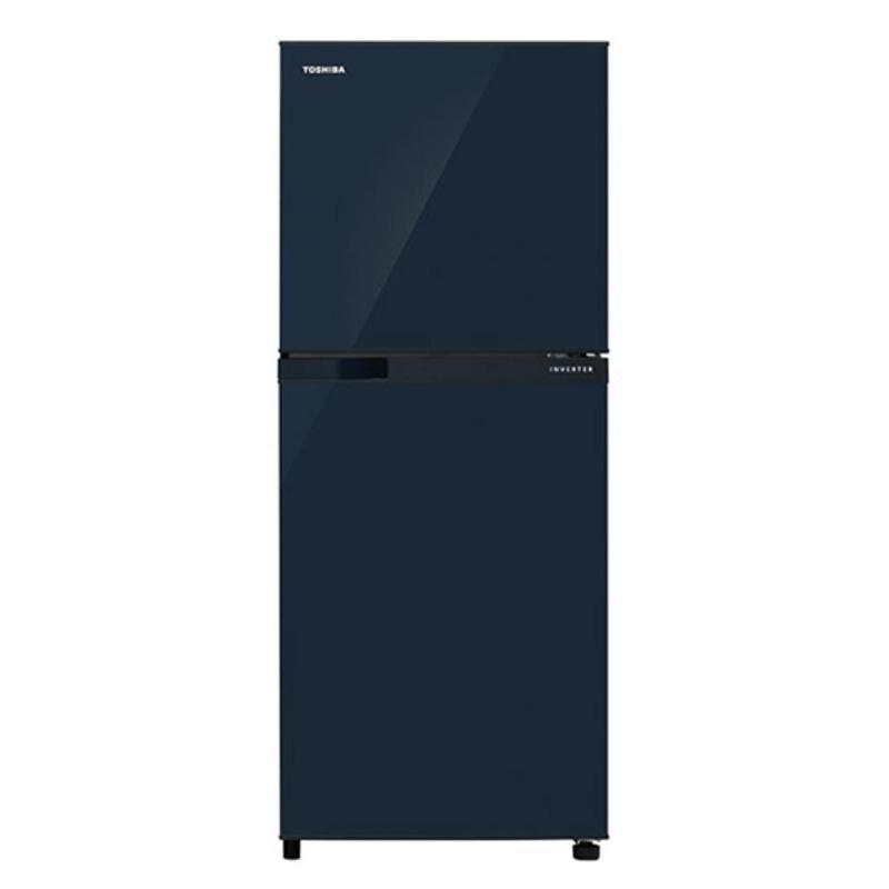 Tủ lạnh Toshiba Inverter 226 lít GR-A28VU(UB)