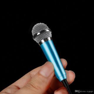 Micro Mini Hát Karaoke Trên Điện Thoại Hát Hò zVui Vẻ Dũng Dũng 1 thumbnail
