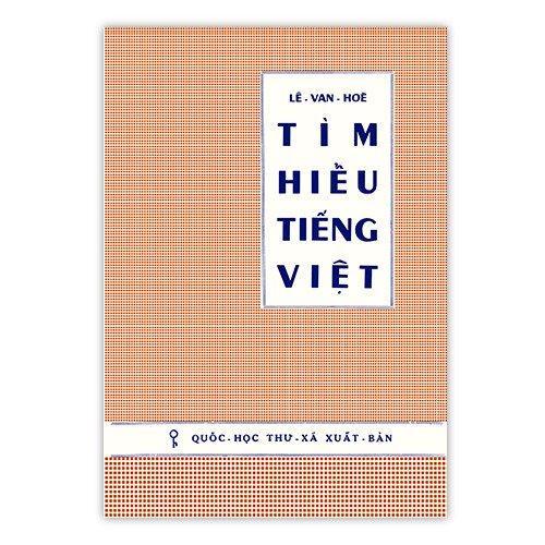 Giá Cực Tốt Để Sắm Tìm Hiểu Tiếng Việt