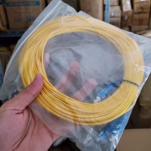 Bảng giá LCLC-OM3-DX2.0-5M Phong Vũ