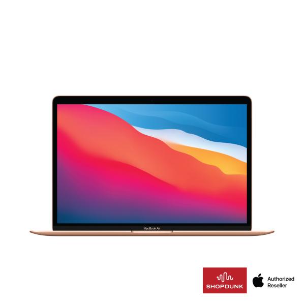 Bảng giá Apple MacBook Air 13 inch 2020 (M1/8GB/512GB) Phong Vũ