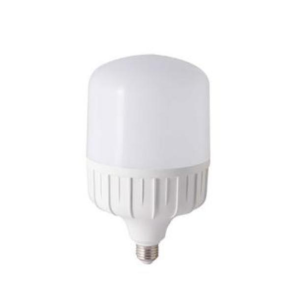 Combo 10 bóng đèn LED 10w-Siêu sáng siêu tiết kiệm điên-Đuôi vặn