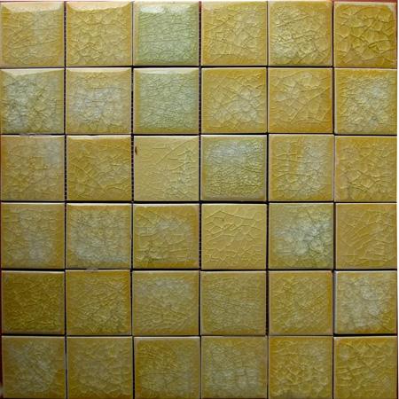 Gạch Gốm Sứ Quang Minh Mosaic ốp lát Phòng Bếp_Phòng Tắm_Bể bơi
