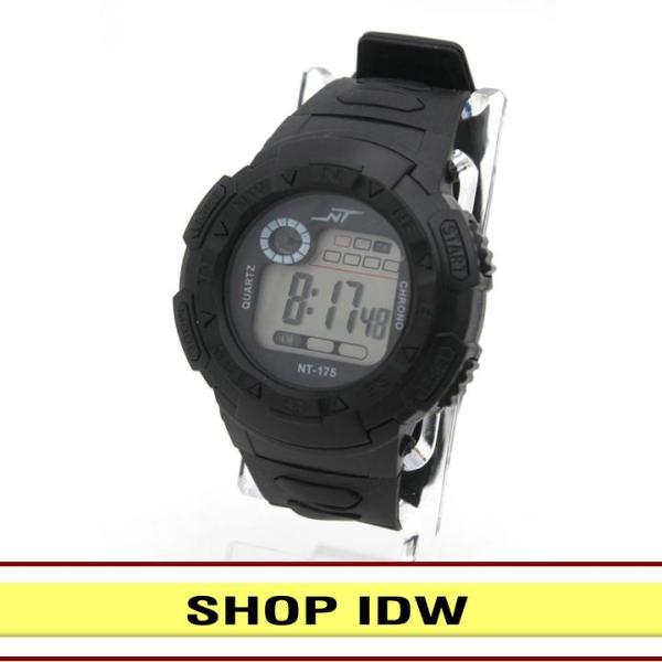 Giá bán Đồng hồ điện tử trẻ em IDW 7901 (Nhiều màu lựa chọn)