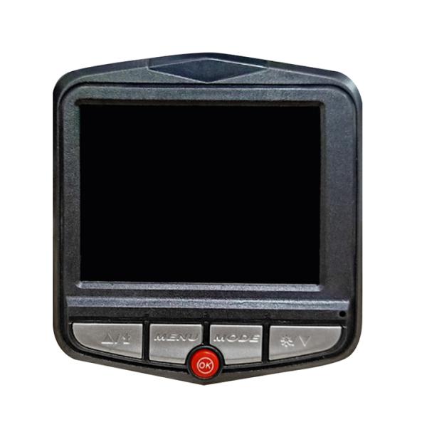 Camera Giám Sát Hành Trình 720P C900