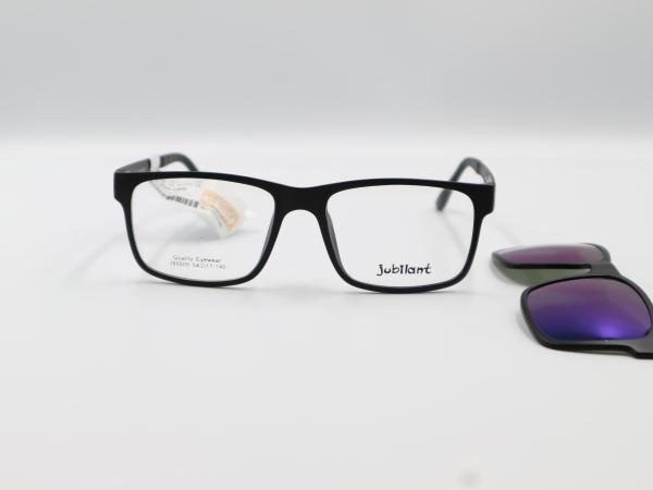 Giá bán Gọng kính Jubilant J80005