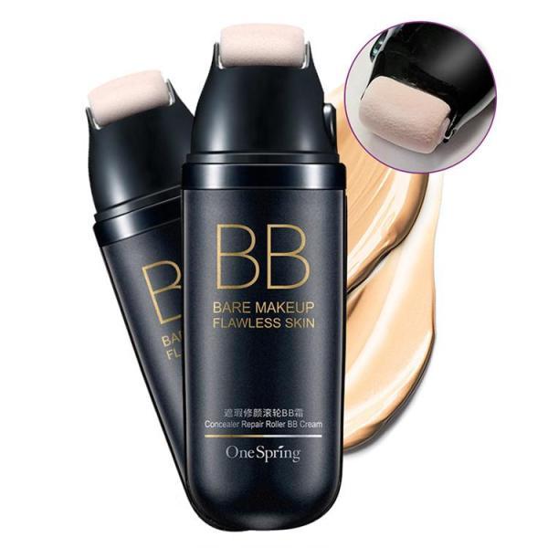 BB Cream Che Khuyết Điểm Dạng Thỏi Lăn tốt nhất