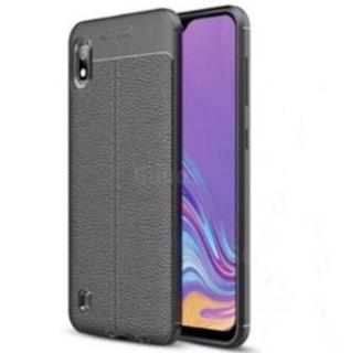 Ốp Lưng Auto Focus cho điện thoại Samsung A10 A20 A30 A50 A70 A80 thumbnail