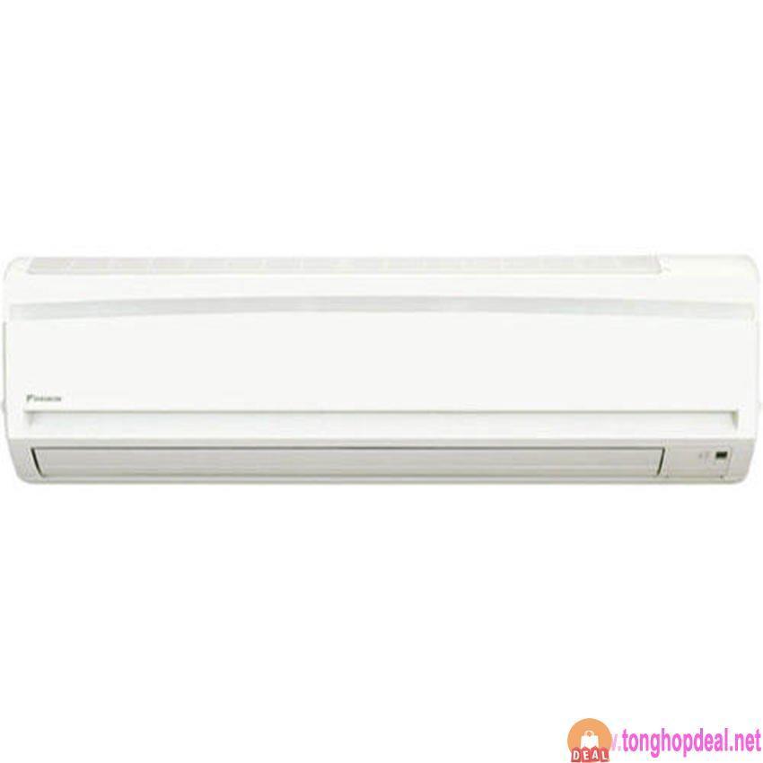 Bảng giá Máy lạnh Daikin FTNE50MV1