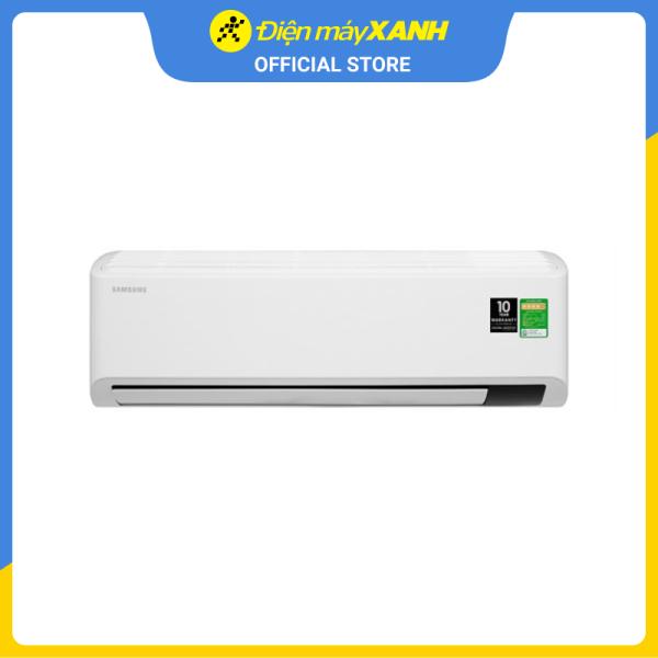 Máy lạnh Samsung Inverter 1.5 HP AR13TYHYCWKNSV chính hãng
