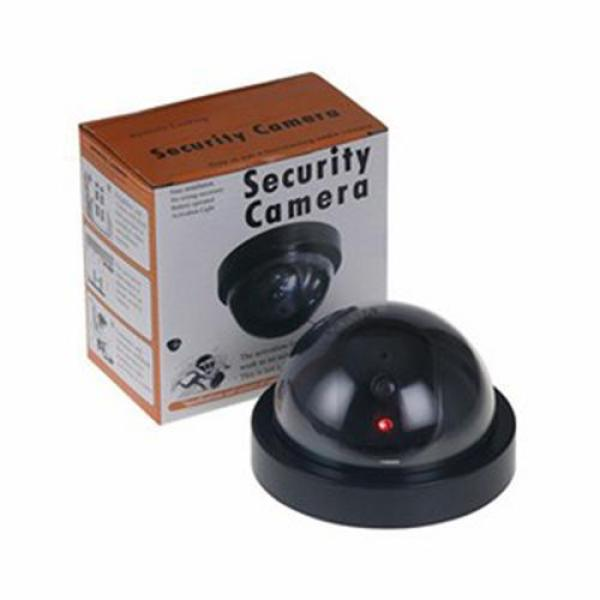 Camera mô hình chống trộm 360