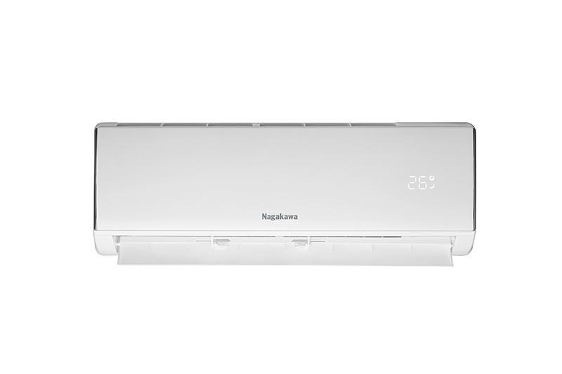Máy Lạnh Inverter Nagakawa NIS-C18IT (2.0HP)
