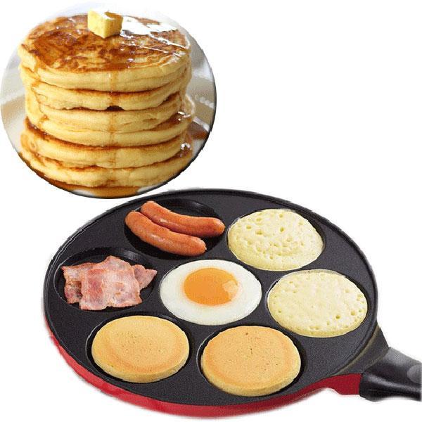 Khuôn Làm Bánh Rán Doremon Bánh Pancake Chống Dính Hàng VNXK Giá Rất Tiết Kiệm