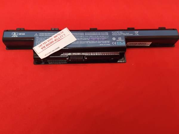 Bảng giá Pin Laptop Acer Aspire 4738, 4738G, 4738Z, 4738ZG, 4739, 4739Z loại tốt Phong Vũ