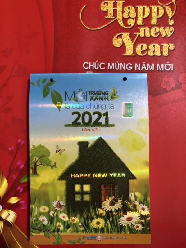 LỊCH TẾT 2021 LỊCH BLOC ĐẠI 2021 - CHÚC MỪNG NĂM MỚI 2021 - LỊCH TẾT NĂM TÂN SỬU