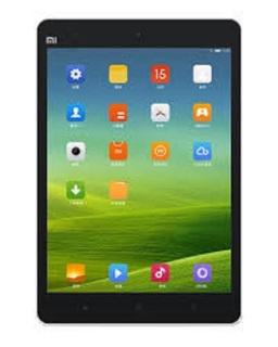 [SIÊU SALE] Máy Tính Bảng Xiaomi Mi Pad - Xiaomi MiPad 1 (2GB 16GB) hỗ trợ sim 4G, 7.9inch Chính Hãng thumbnail