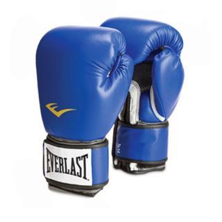 Găng tay đấm bốc boxing Everlast EVL77 thumbnail