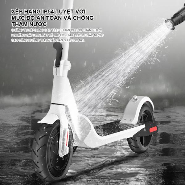 Mua M365 electric scooter, ánh sáng, thuận tiện, thuận tiện để đi lại, người lớn gấp xe đạp điện, không thấm nước gấp xe đạp điện
