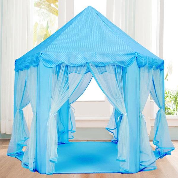 Lều Ngủ Cho Bé Lều Công Chúa Hoàng Tử Cho Bé Giá Ưu Đãi Nhất
