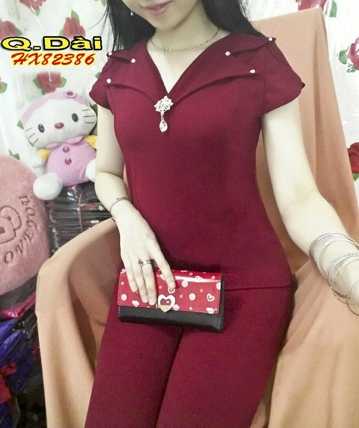 [RẺ VÔ ĐỊCH ] Đồ Bộ Thun Nữ Mặc Nhà Thun Cát Hàn Có Size Lớn -HX Fashion Shop ,TẶNG KÈM phụ kiện gài áo . HÌNH THẬT SẢN PHẨM 100%.HÀNG BAO ĐẸP .Đồ Bộ Đẹp, Đồ Bộ Nam Nữ Mặc Nhà, Đồ Bộ Thun, set đồ mặc nhà, đồ bộ thun nữ