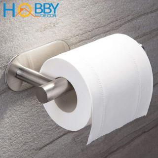[Free Ship] ComBo 5 cuộn giấy vệ sinh hàng không siêu dai không lõi - giấy vệ sinh thumbnail
