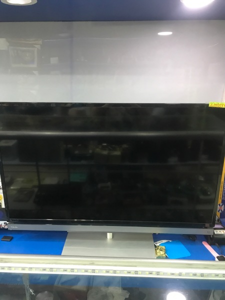 Bảng giá tivi Toshiba 39in