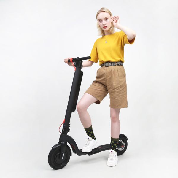Mua Thiết kế được cấp bằng sáng chế X8, nhẹ, tiện lợi, có thể gấp gọn, thuận tiện khi đi du lịch, chống thấm nước, thân thiện với môi trường, xe đạp điện gấp dành cho người lớn xanh và thân thiện với môi trường