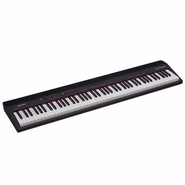 Đàn Piano Điện Roland GO-88P Giá Tốt Duy Nhất tại Lazada