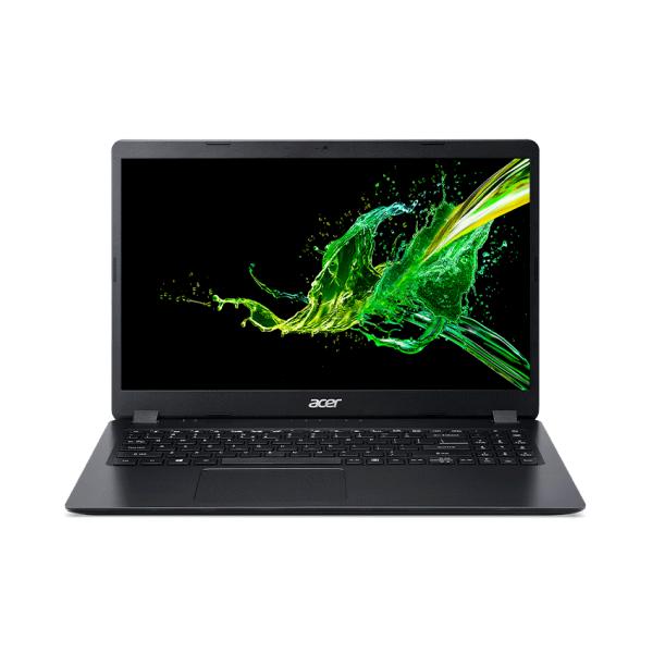 Bảng giá Laptop Acer Aspire 3 A315-56-502X i5-1035G1 | 4GB | 256GB | Intel UHD Graphics | 15.6 FHD | Win 10 Phong Vũ