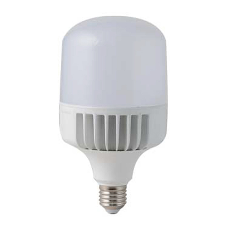 Bóng Đèn LED Rạng Đông, Led BULB Trụ Nhôm Nhựa Chính Hãng - LED TR120N1/40w, Đui E27- Ánh Sáng 3000K/ 6500K, Chip LED SS