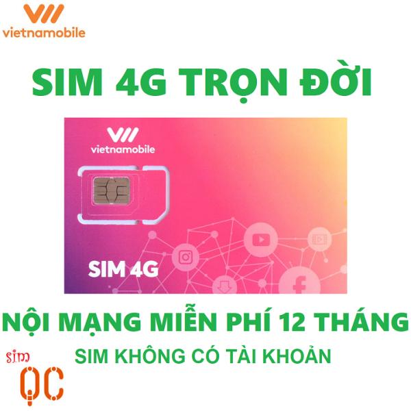 Sim 4G vietnamobìle trọn đời 180GB-0d