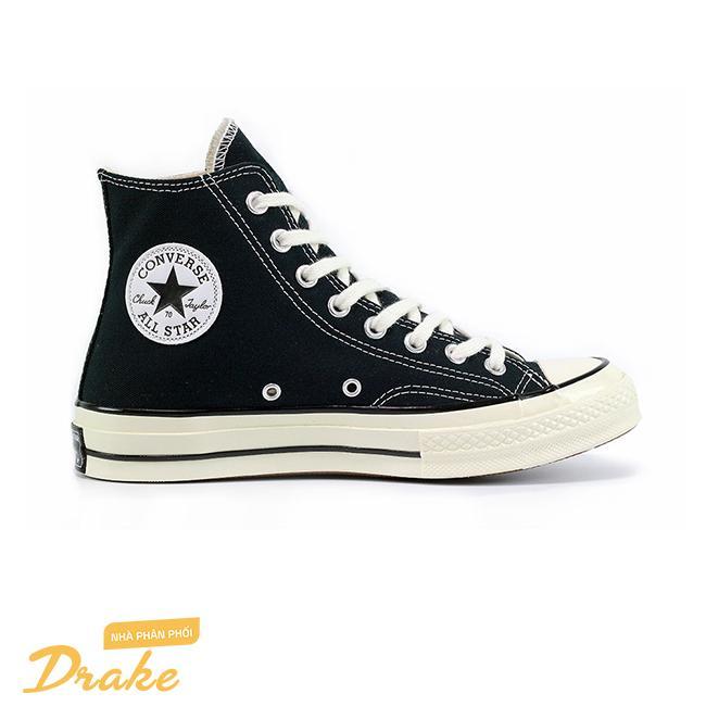 Giày Converse Chuck Taylor All Star 1970s 162050