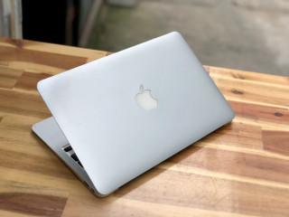 [Trả góp 0%]Macbook Air A1370 11inch i5 4G SSD128 Đẹp Keng Giá rẻ thumbnail