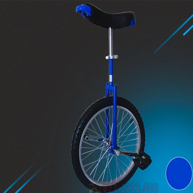 Mua Xe đạp 1 bánh thăng bằng TPHCM | Xiếc xe đạp một bánh cân bằng | Xe điện một bánh | Xe đạp địa hình trẻ em | Unicycle
