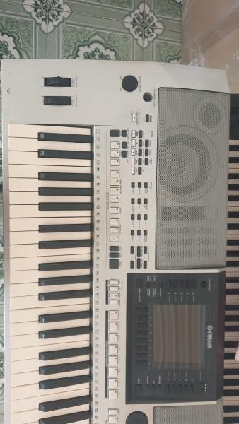 Đàn Organ Yamaha S-900