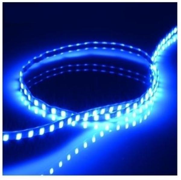 Bảng giá Dây đèn led chống nước trang trí ô tô xe máy 12V DC (45cm). Sản phẩm thiết kế tinh tế đẹp mắt Độ bền cao