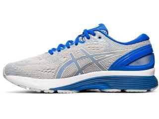 Giày chạy bộ thể thao nam asics 1011A207.020 thumbnail