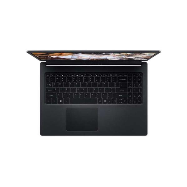 Bảng giá Laptop Acer Aspire A315-54-34U1 (NX.HM2SV.007). Intel Core I3 10110U Phong Vũ