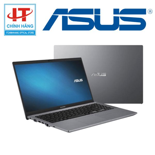Bảng giá Laptop Asus Pro P3540FA-BR0539 (Xám) I3-8145U | 4G | 1TB | 15.6/FHD | WIN 10 Phong Vũ