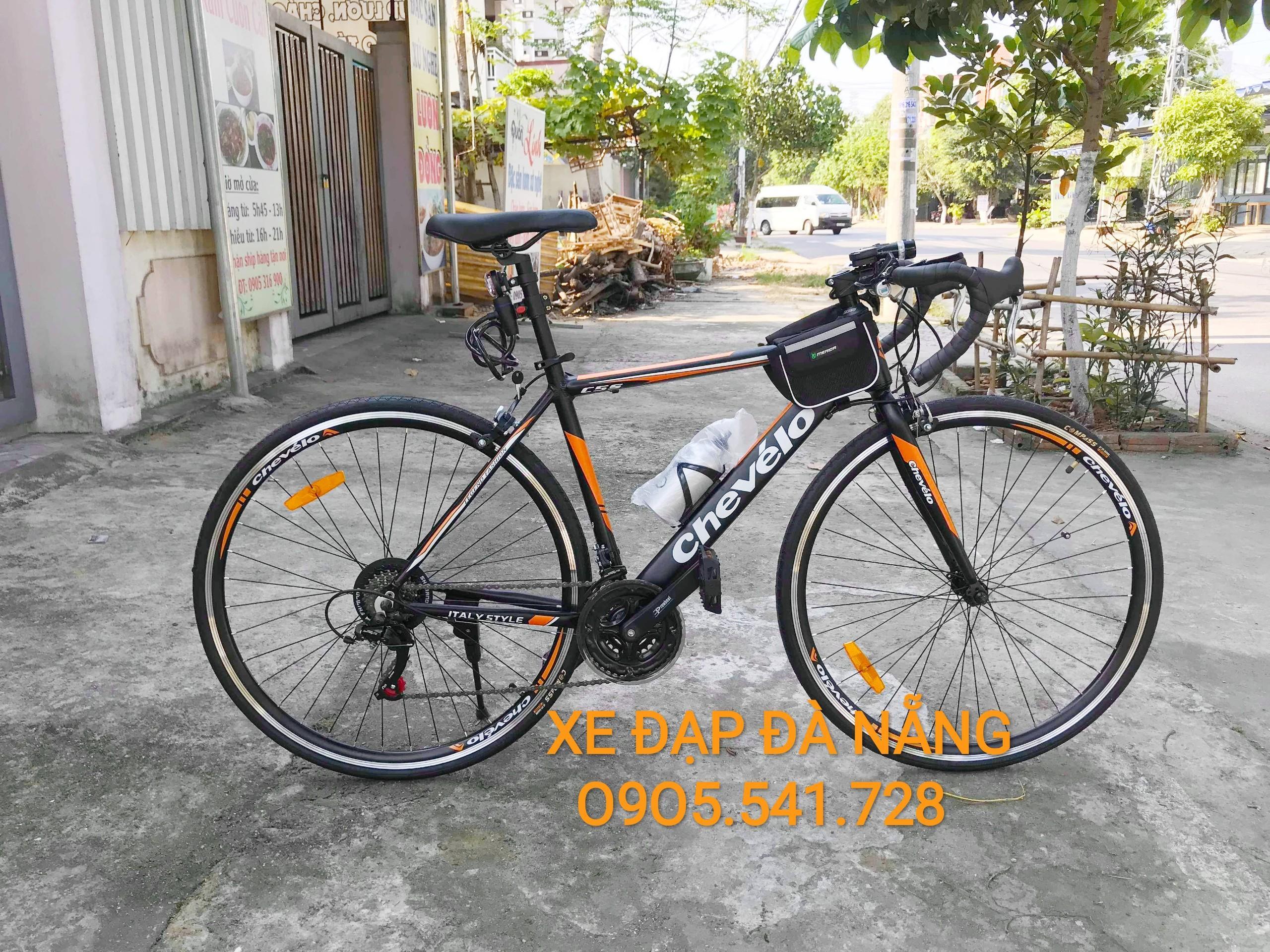 Mua Xe đua Chevelo nhập khẩu từ Thái Lan